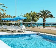Hotel Brisa Marina