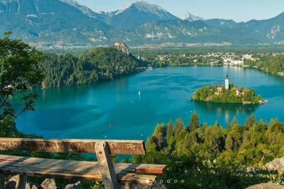 Best Western Premier Hotel Lovec (fotografie 2)