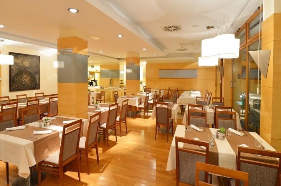 Best Western Premier Hotel Lovec (fotografie 5)