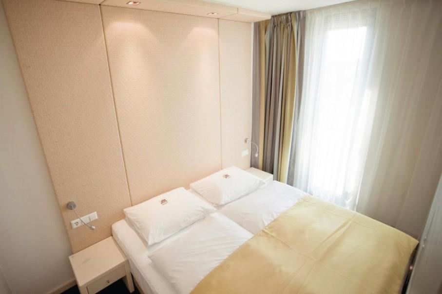 Hotel Diadora (fotografie 4)