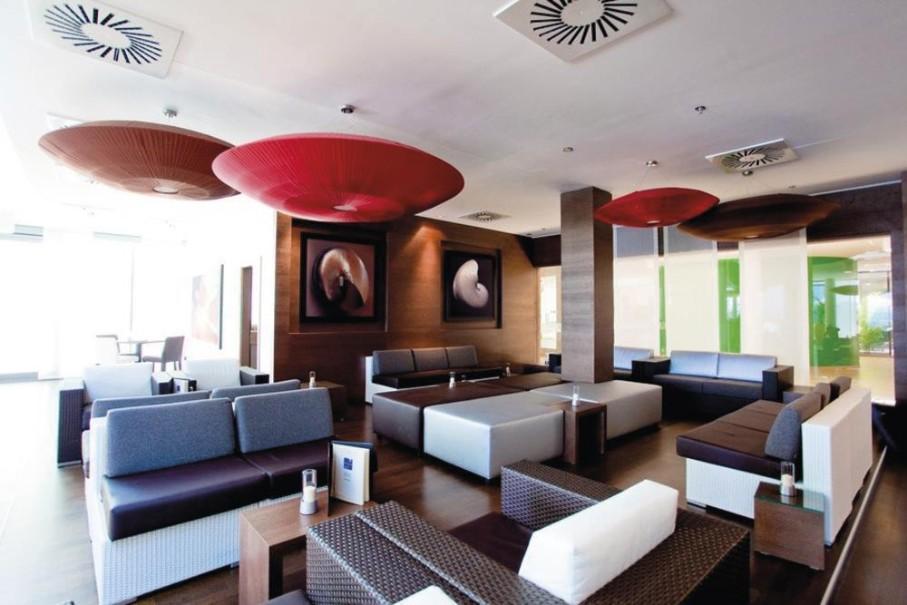 Hotel Diadora (fotografie 6)