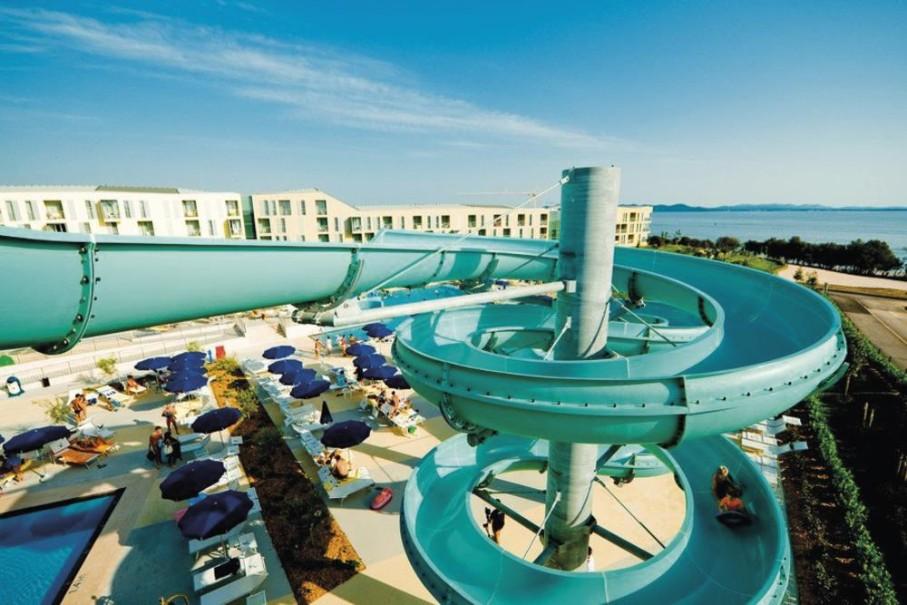 Hotel Diadora (fotografie 16)
