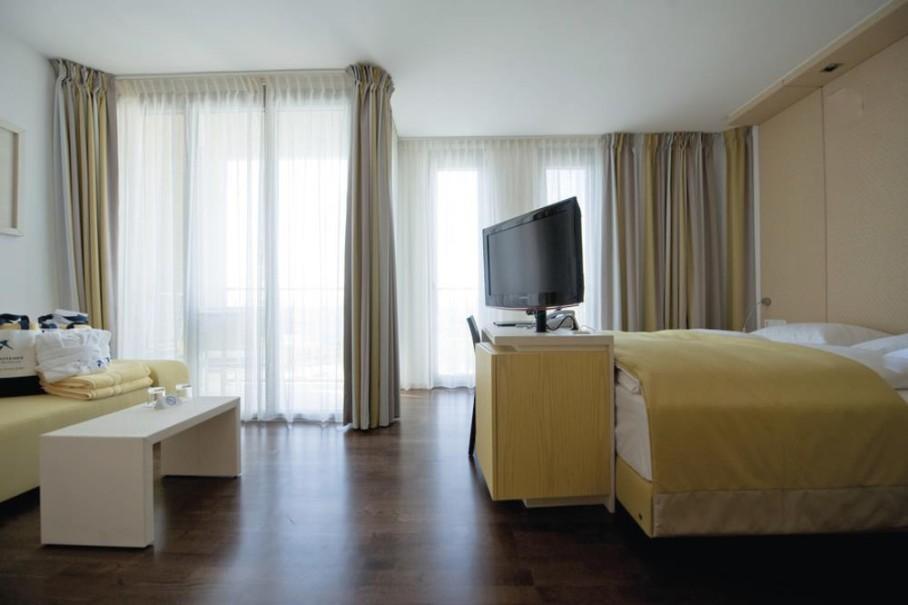 Hotel Diadora (fotografie 17)