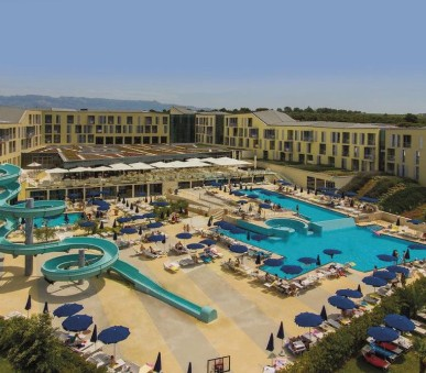 Hotel Diadora (hlavní fotografie)