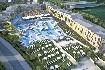 Hotel Diadora (fotografie 27)