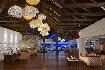 Hotel Avani Barbarons Resort (fotografie 7)