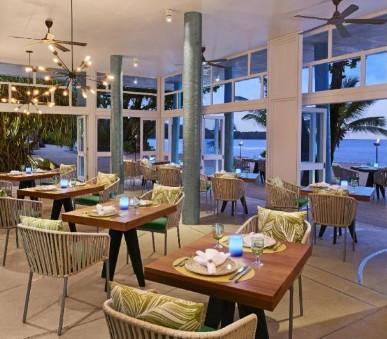 Hotel Avani Barbarons Resort (hlavní fotografie)