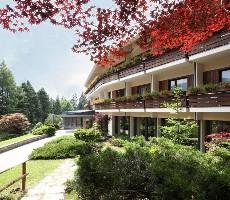 Grand Hotel Presolana