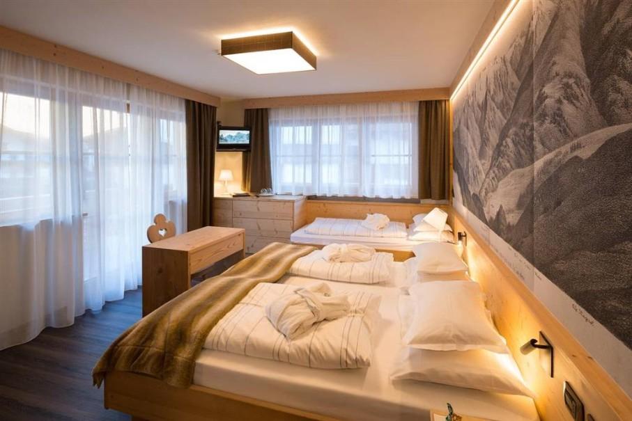Hotel Somont (fotografie 8)