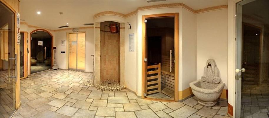 Hotel Somont (fotografie 11)