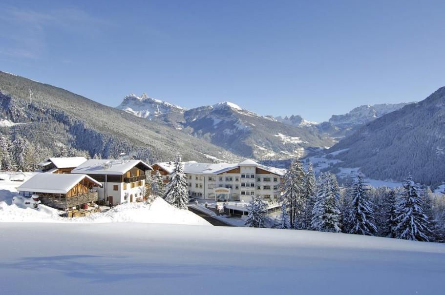 Hotel Scherlin (fotografie 6)