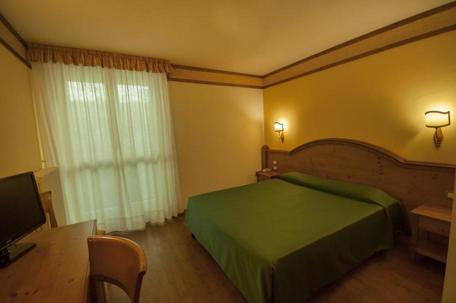 Grand Hotel Misurina (fotografie 26)