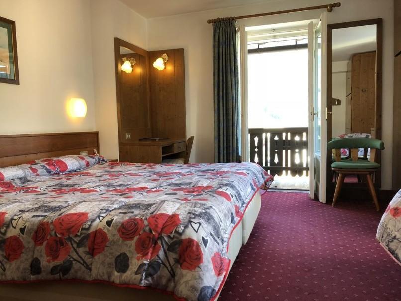Hotel Majoni (fotografie 5)