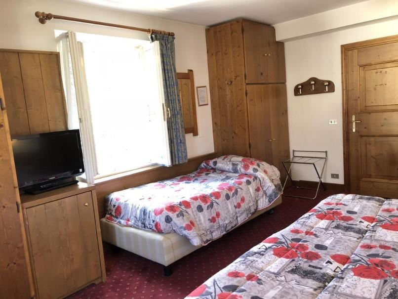 Hotel Majoni (fotografie 6)