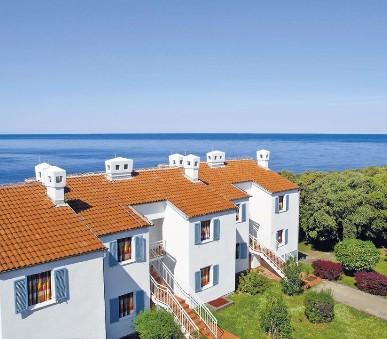 Hotel Lanterna Sunny Resort by Valamar (hlavní fotografie)