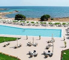 Hotel Louis Ivi Mare