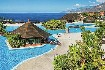 Hotel La Palma & Teneguía Princess (fotografie 1)