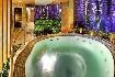 Hotel Fis (fotografie 3)