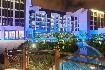 Hotel Millennium Resort Salalah (fotografie 4)