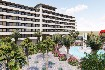 Hotel Corendon Mangrove Beach Resort (fotografie 4)