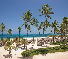 Hotel Secrets Royal Beach Punta Cana