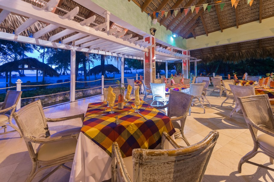 Hotel Be Live Collection Canoa (fotografie 2)