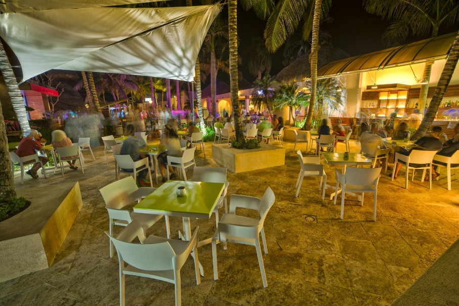 Hotel Be Live Collection Canoa (fotografie 4)