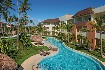Hotel Secrets Royal Beach Punta Cana (fotografie 4)
