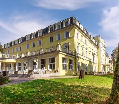 Hotel Prusík (hlavní fotografie)