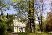 Hotel Prusík (fotografie 4)