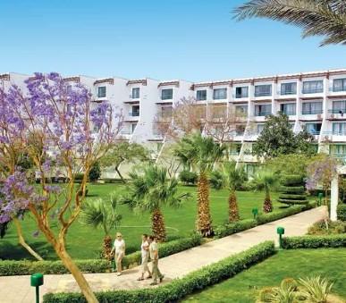 Hotel Shams Safaga (hlavní fotografie)