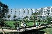 Hotel Shams Safaga (fotografie 5)