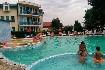 Hotel Sirius Beach (fotografie 3)