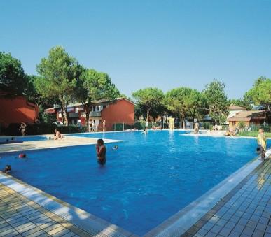 Villaggio Azzuro