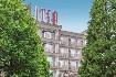 Hotel Belitsa (fotografie 5)