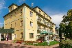 Hotel Jirásek (fotografie 4)