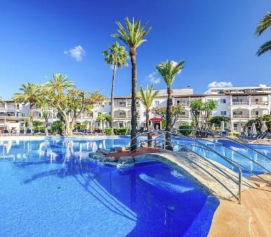 Hotel Alcúdia Garden (hlavní fotografie)