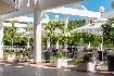Hotel Duga Uvala (fotografie 21)