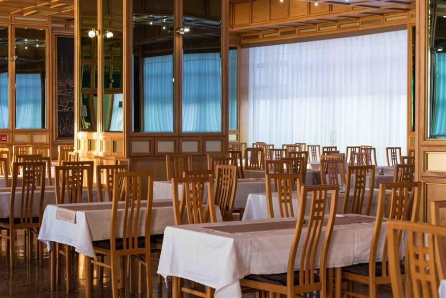Hotel Duga Uvala (fotografie 48)