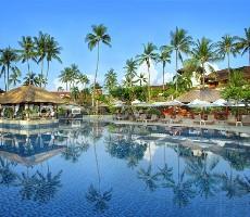 Hotel Nusa Dua Beach