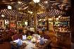 Hotel Keraton Jimbaran (fotografie 5)