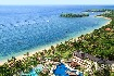 Hotel Nusa Dua Beach (fotografie 2)