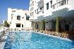 Hotel Beach Resort Salalah (fotografie 2)
