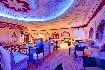 Hotel Crowne Plaza Resort Salalah (fotografie 2)