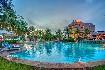Hotel Crowne Plaza Resort Salalah (fotografie 4)
