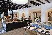 Hotel Al Baleed Resort Salalah By Anantara (fotografie 3)
