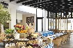 Hotel Al Baleed Resort Salalah By Anantara (fotografie 4)