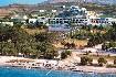 Hotel Kipriotis Panorama & Suites (fotografie 2)