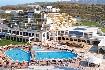 Hotel Kipriotis Panorama & Suites (fotografie 3)