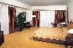 Hotel Kipriotis Panorama & Suites (fotografie 4)